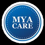mya-care-logo
